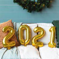 График работы школы в Новогодние каникулы 2021