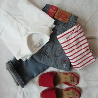 Как обновить свой гардероб в 2021 году