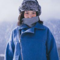 5 идей, как одеваться стильно и модно этой зимой