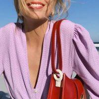 6 новых цветовых сочетаний, которые сделают ваш образ стильным и дорогим