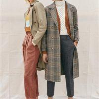 Правда и мифы о работе дизайнером одежды