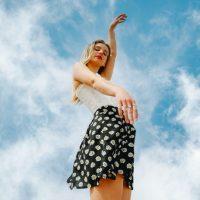 6 самых актуальных и модных юбок этим летом: советуют итальянские стилисты