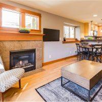 Как подобрать интерьер для маленькой квартиры