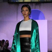 Как придумать свою fashion-коллекцию: ищем вдохновение