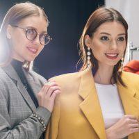 Работа вашей мечты: как стать персональным имидж-стилистом