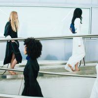 5 fashion-сфер, где может работать дизайнер-модельер