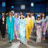 Сколько зарабатывают дизайнеры одежды