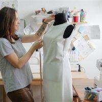 Как стать успешным дизайнером-модельером: советы от практикующих дизайнеров