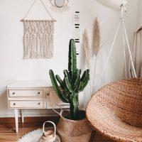 7 идей интерьера вашего дома, которые никогда не выйдут из моды