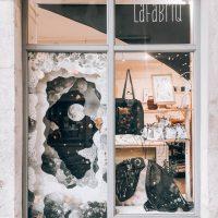 5 способов, как с помощью визуального мерчендайзинга улучшить продажи в fashion-магазине